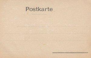 DIEFENBACH : Fantasy Silhouette , 00-10s ; Zur Ehrung Diefenbachs