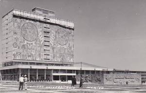 RP,Ciudad ,Universitaria, Mexico, 30-40s