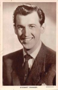 Stewart Granger, Gainsborough, Film actor