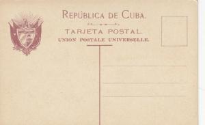 CAMAGUEY , Cuba , 00-10s ; Agramonte Park
