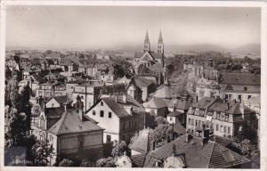 RP, LANDAU (Rhineland-Palatinate), Germany, PU-1952; Pfatz, General View