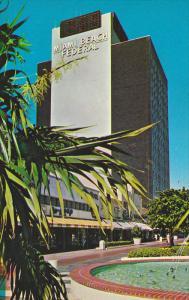 Miami Beach Federal Savings and Loan Association, MIAMI BEACH, Florida, 40-60´
