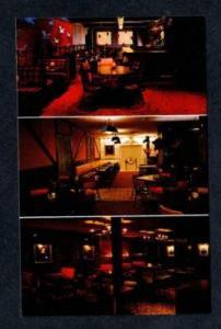 NH Modern Restaurant Lounge NASHUA NEW HAMPSHIRE PC