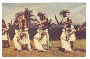 Kandyan Dancers, The Government Tourist Bureau, Colombo I, Ceylon, Sri Lanka,...