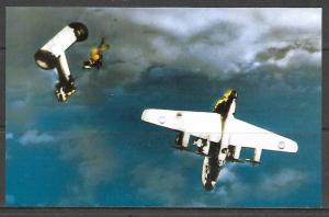 Air Losses WW II No. 26 - [MX-251]