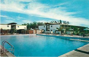 Charter House Hotel Anaheim California CA 1700 South Harbor
