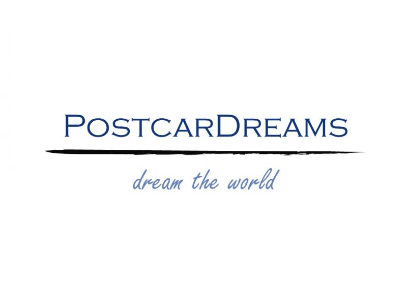postcardreams