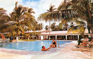 Puntarenas Costa Rica Hotel Colonial Puntarenas Hotel Colonial