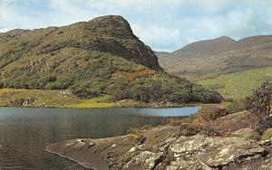 Ireland Long Range and Eagle's Nest Killarney Co Kerry 1974