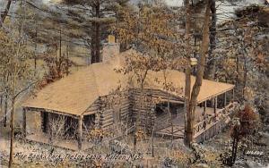 Pine Banks ParkMalden, Massachusetts
