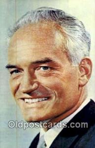 Barry Goldwater for President, Political Postcard Postcards  Barry Goldwater