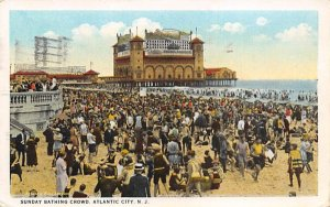 nj-atlantic_city postal marking on front 1925