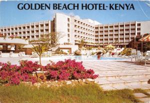 BG9616 golden beach hotel kenya