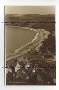 Ju019 - Runswick Bay - Judges Postcard 4628