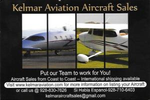 US #4858 Hummingbird. Would you like to buy an Airplane?  See Kelmar . .
