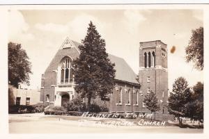 RP: ATLANTIC, Iowa, PU-1944; Presbyterian Church