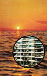Carrage House Condominium, Ocean View, VANCOUVER, British Columbia, Canada, 4...