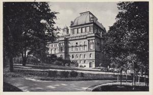 Plzen, Czech Republic , PU-1923