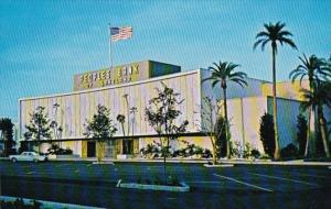 Florida Lakeland Peoples Bank Of Lakeland