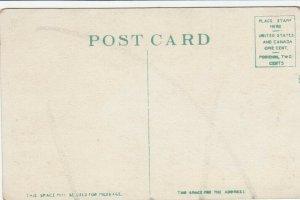 NORTH ATTLEBORO , Massachusetts, 1900-10s; Richland Memorial Library