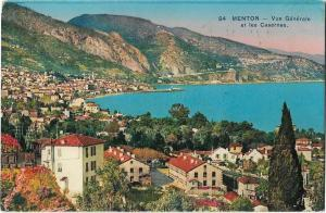 France Menton Posted 01.20