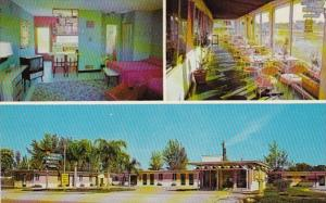 Florida St Petersburg The Southwinds Motel
