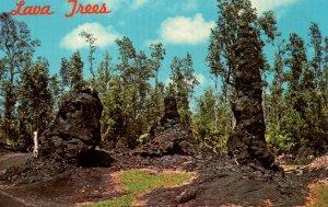 Lava Trees,Kapoho,Puna,HI
