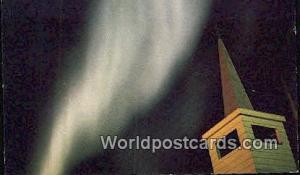 Canadian Artic Canada, du Canada Aurora Borealis Canadian Artic Aurora Borealis