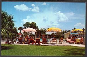 Pool,Lehigh Acres Country Club,Lehigh Acres,FL