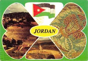 B95642 jordan view
