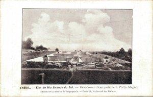Brazil Rio Grande do Sul 06.50