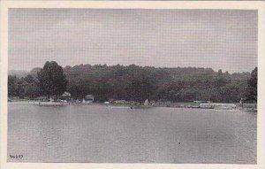 New Jersey Butler Terrace Lake Park Dexter Press