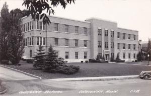 RP: Hospital , OWATONNA , Minnesota , PU-1950