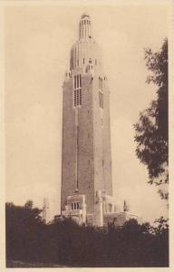Belgium Liege Le Memorial Interallie 1914-18