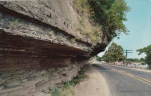 U S Highway 71 The Prize Drive Of The Missouri Ozarks