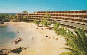 Hawaii Kailua-Kona King Kamehameha Hotel On Kailua Bay