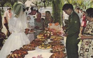 Guamanian Fiesta , 40-60s