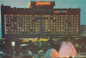 SINGAPORE , 1950-70s ; Oberoi Imperial Hotel