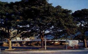 M's Ranch House Honolulu HI Unused