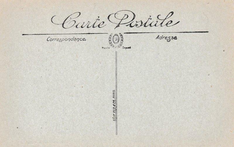 CHAUMONT, Loir-et-Cher, France, 10-20s; Le Viaduc, La Valle Saint-Roch