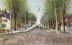 NAPANEE , Ontario , Canada , 1900-10s ; Piety Hill