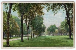 Longmeadow, Mass, Longmeadow Street