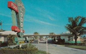 RIVIERA BEACH , Florida , 50-60s ; Barbizon Lodge