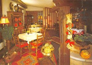 Tanz Restaurant Oase Bruchsal