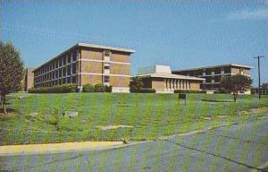 Arkansas Russellville Arkansas Tech University