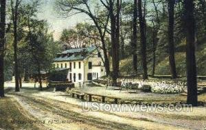 Mineral Springs Hotel -pa_reading_0131
