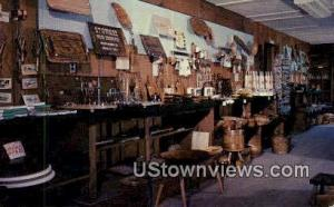Stowarre Inc & Gift Shop