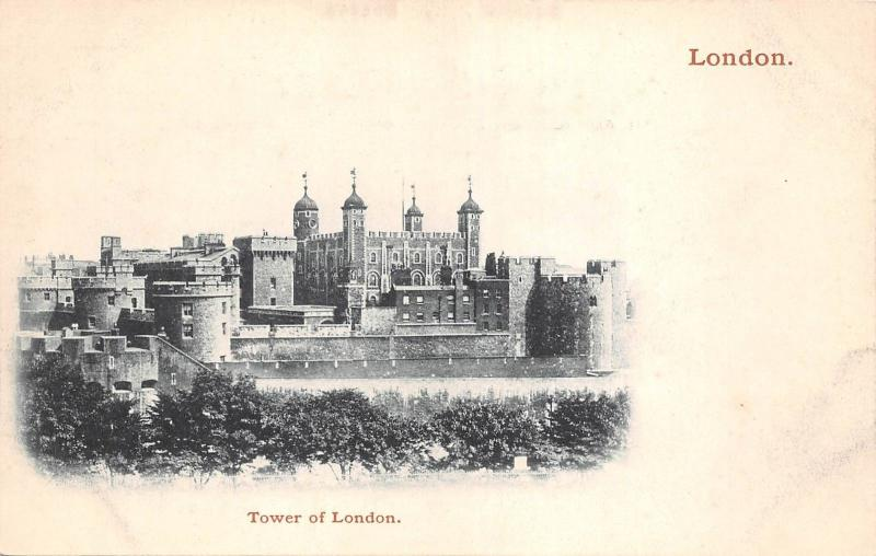 BR65037 tower of   london   uk