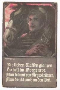 Poster Art Breslau (Now Wrocł aw), Germany (Now Poland), PU-1913  Ausstel...