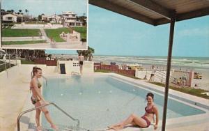 Florida Daytona Beach The Southwind